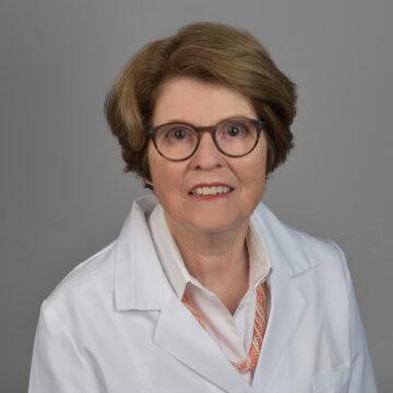Marianne Böhi