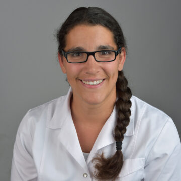 Sandra Grella