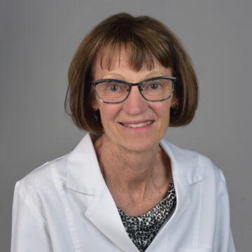 Dr.  Anita  Seewald